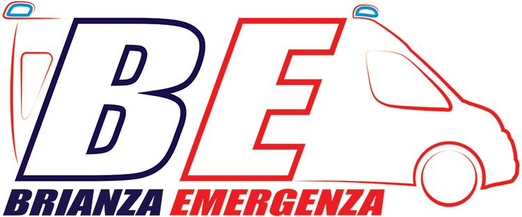 Brianza Emergenza  Società Cooperativa Sociale O.N.L.U.S. Via Dell'artigianato 10 20853 Muggiò